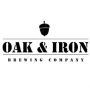 Oak and Iron Brewery